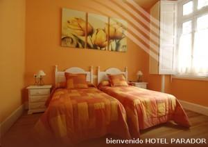 imagen-hotel